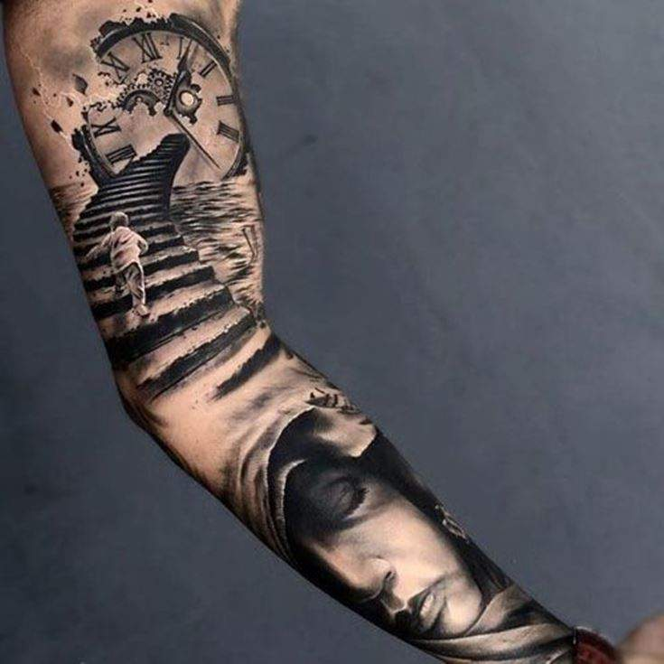 Best Tattoos Ideas That Will Inspire You 6