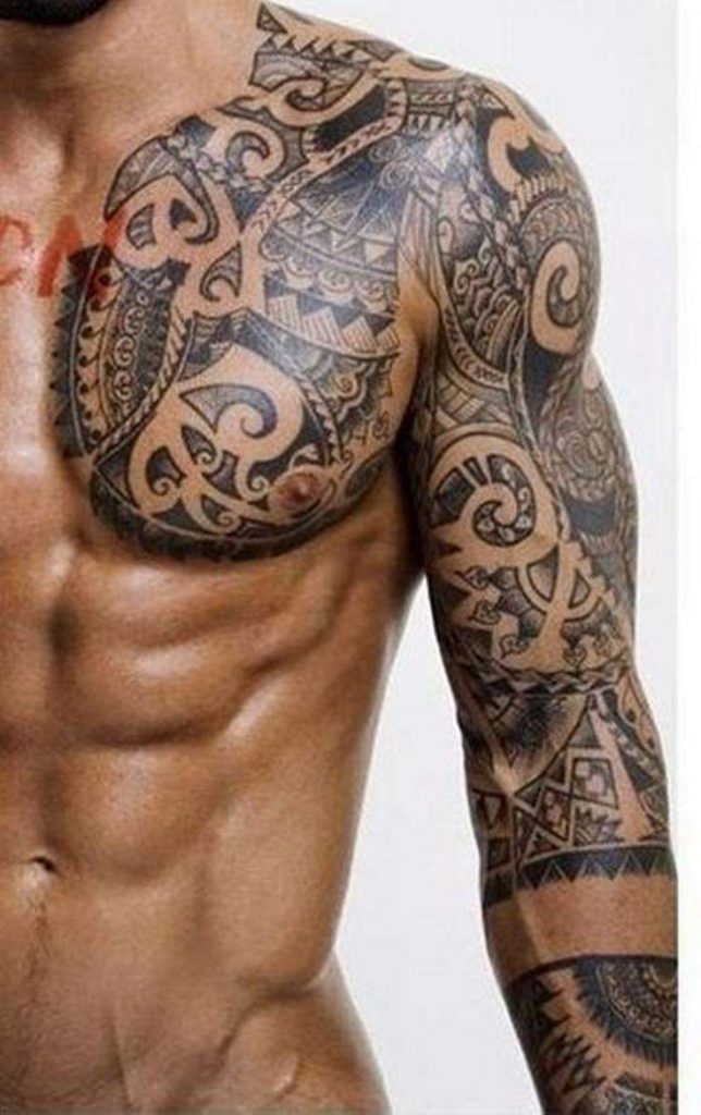 Best Tattoos Ideas That Will Inspire You 7