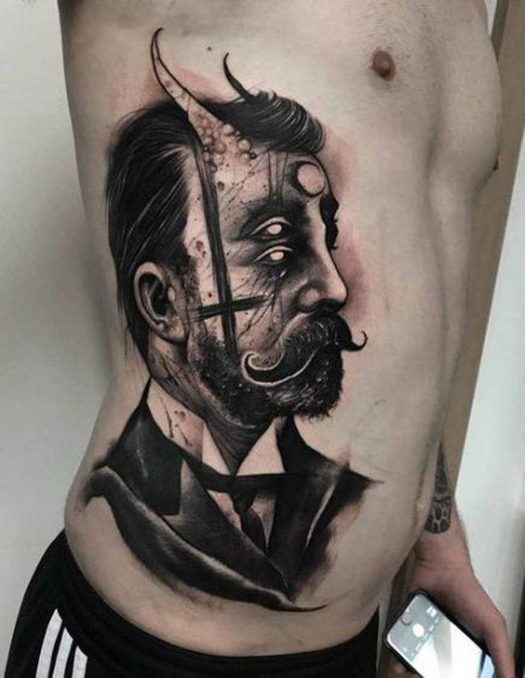 Best Tattoos Ideas That Will Inspire You 9