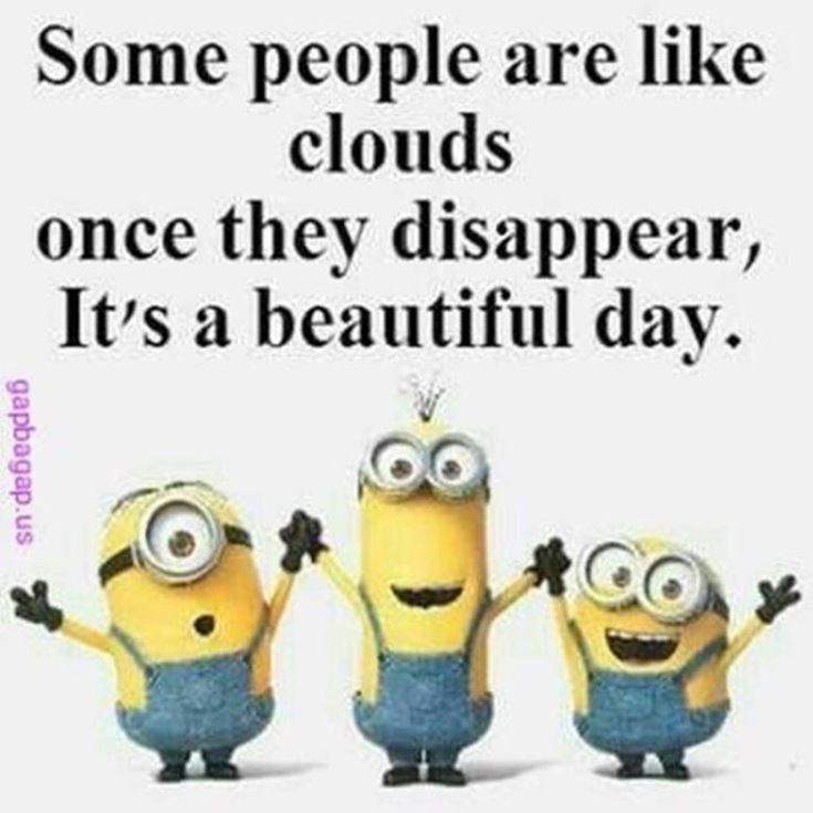 Funny Minions Quotes of the Week 10
