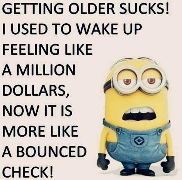 Funny Minions Quotes of the Week 15