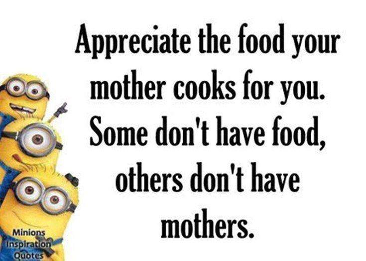 Funny Minions Quotes of the Week 17