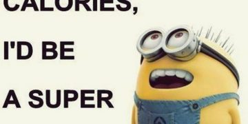 Funny Minions Quotes of the Week 2