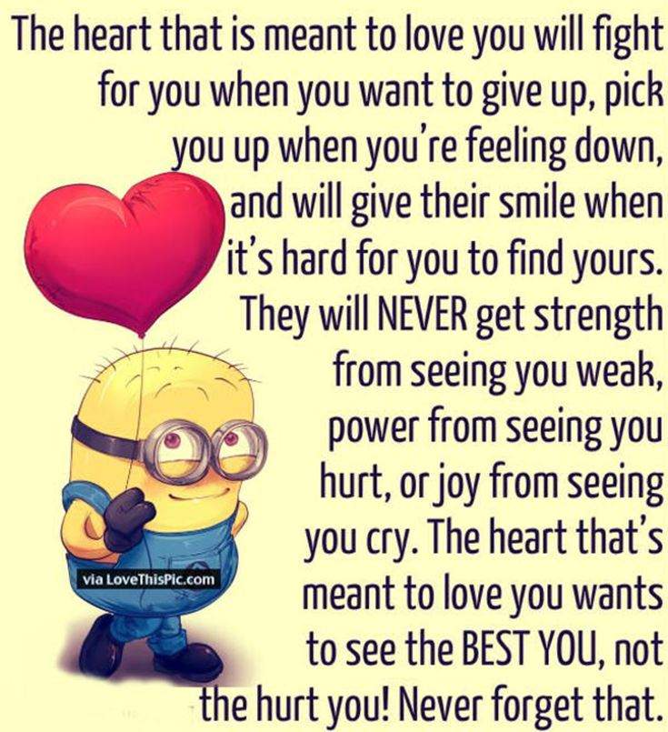 Funny Minions Quotes of the Week 27