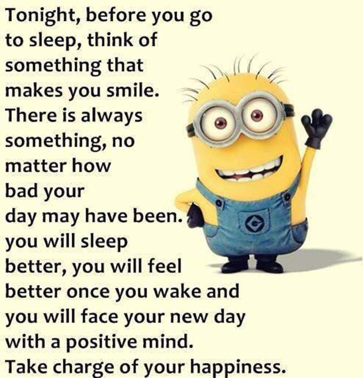 Funny Minions Quotes of the Week 30