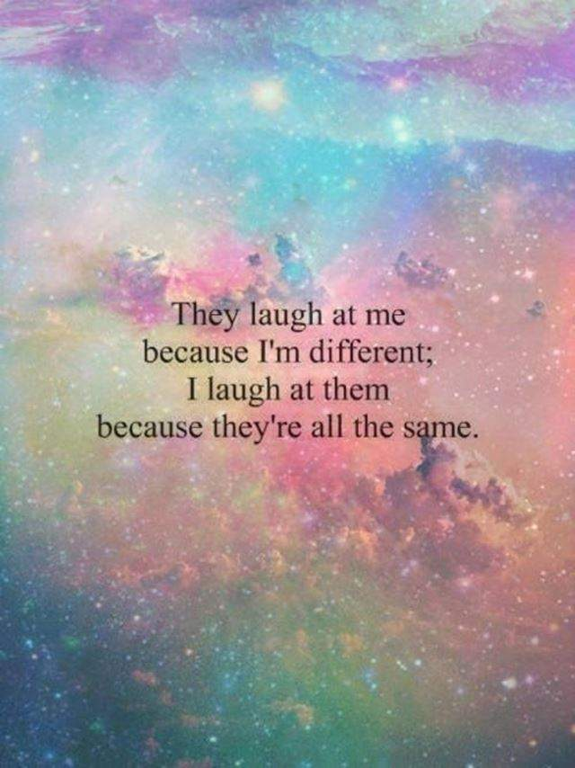 Laugh quotes about hilarious to make it an Awesome day #laugh