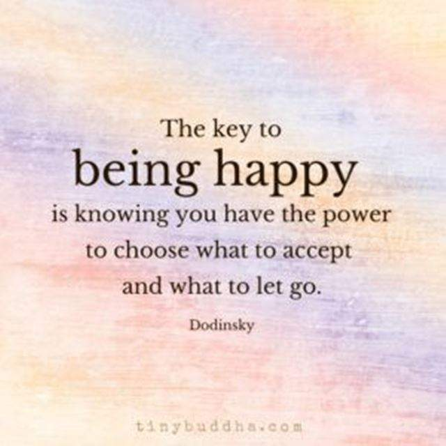being happy quotes to make it an Awesome day #be happy
