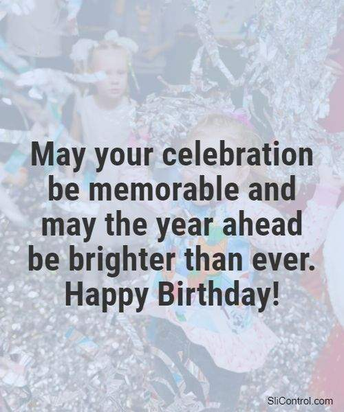 birthday quotes about friend - 01