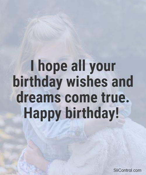 happy_birthday_wishes_for_friend___01