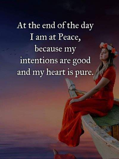 Good Morning Quotes And Images 30 Pic 15 my heart quotes