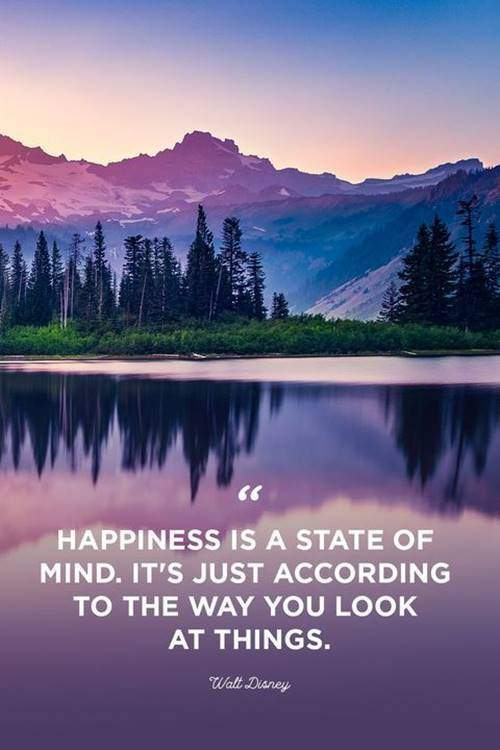 best happy quotes inspiring happiness quotes 23