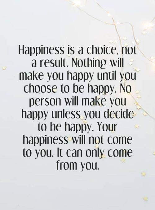 best happy quotes inspiring happiness quotes 24