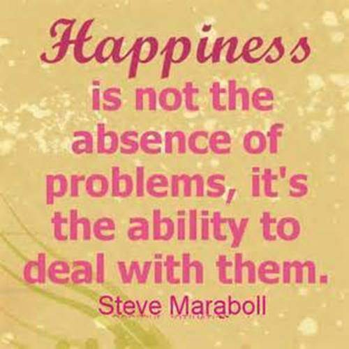 best happy quotes inspiring happiness quotes 3