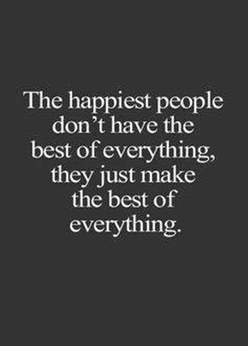 best happy quotes inspiring happiness quotes 33