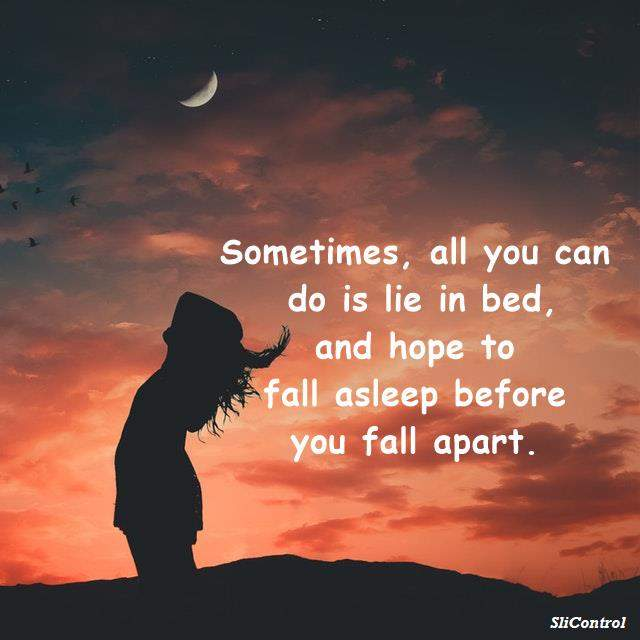 best sad quotes quotes sayings about sadness 1