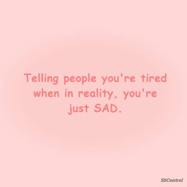 best sad quotes quotes sayings about sadness 16