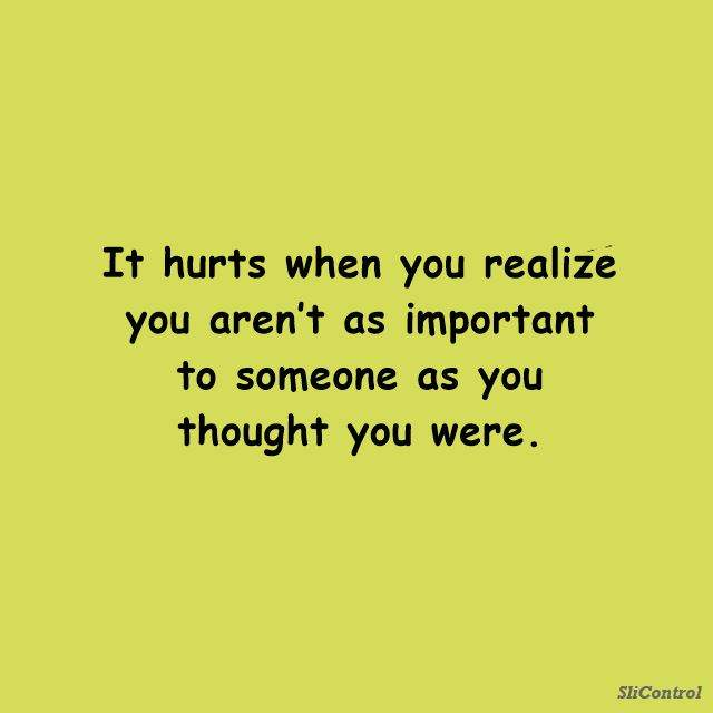 best sad quotes quotes sayings about sadness 19
