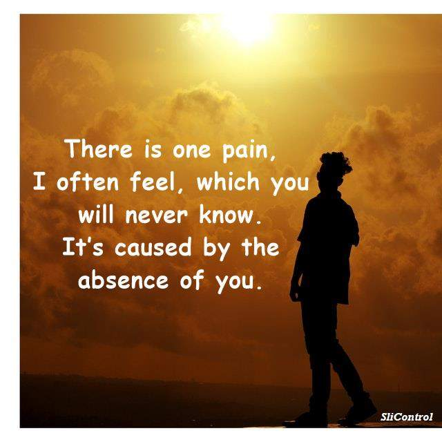 best sad quotes quotes sayings about sadness 2