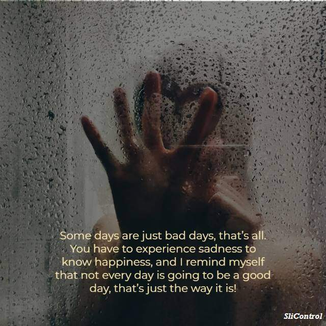 best sad quotes quotes sayings about sadness 5 1