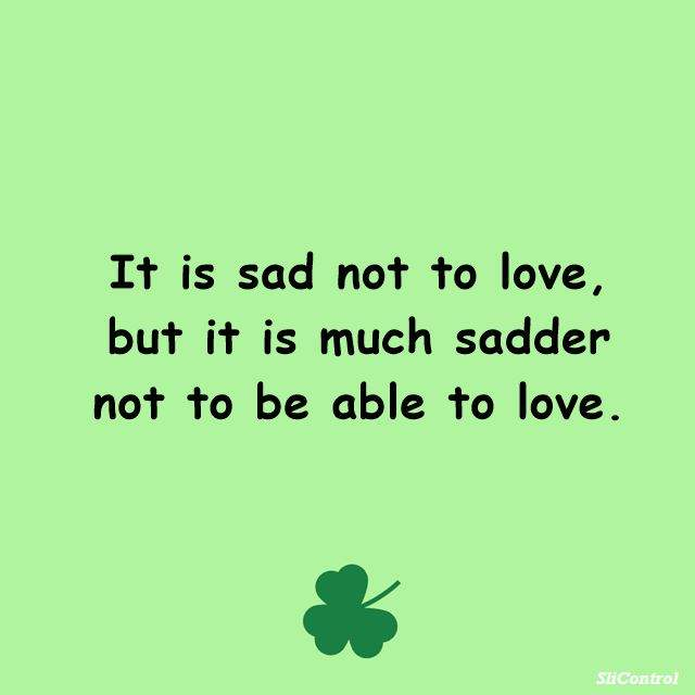 best sad quotes quotes sayings about sadness 8