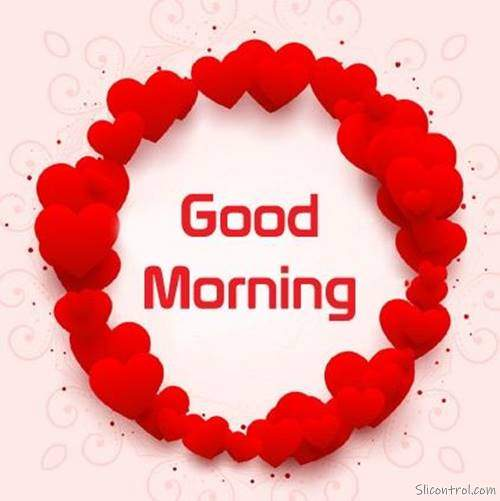 good morning wishes my love good morning love messages 1
