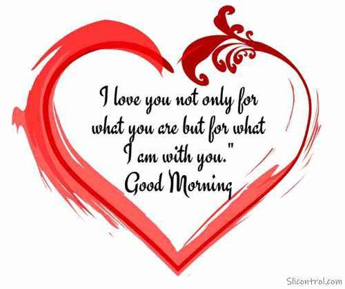 good morning wishes my love good morning love messages 28