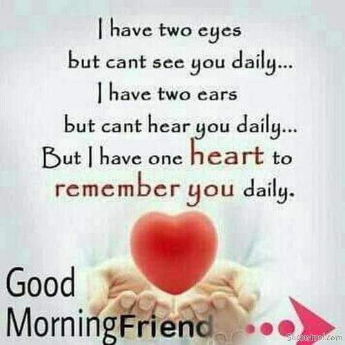 good morning wishes my love good morning love messages 7