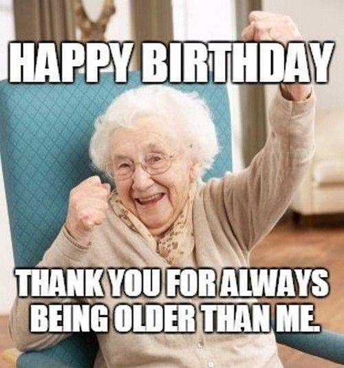 happy birthday meme 63