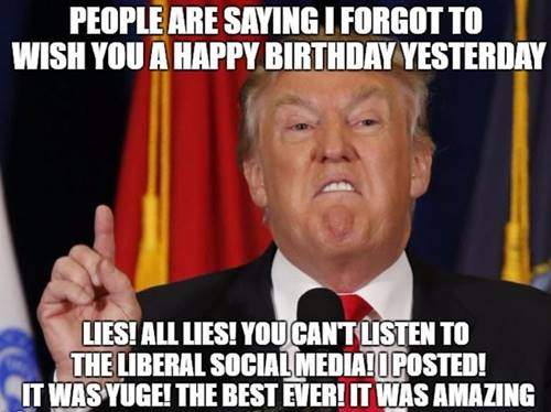 happy birthday meme 68
