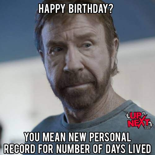 happy birthday meme 99
