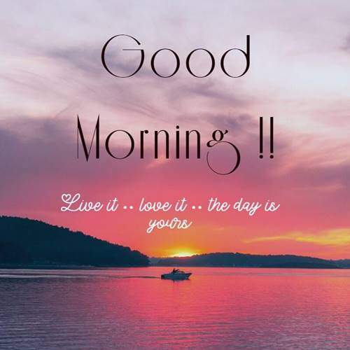 Good Morning Quotes Wishes Beautiful Images 14