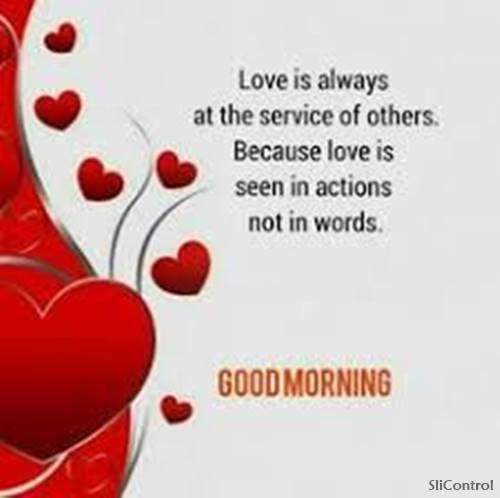 Good Morning Wishes With Blessings afternoon quote
