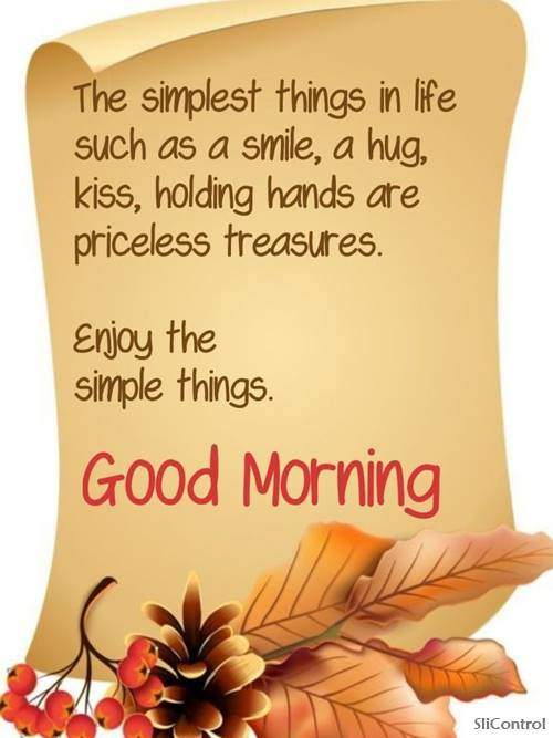 Good Morning Wishes With Blessings funny morning quotes