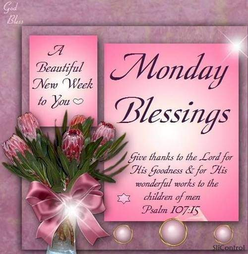 Good Morning Wishes With Blessings morning regards