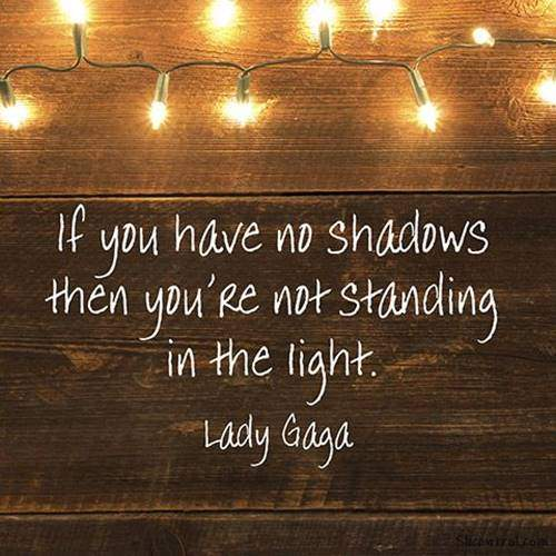 Inspiring Light Quotes On Lighting Images 1