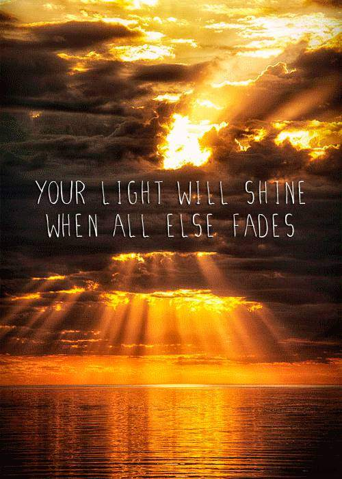 Inspiring Light Quotes On Lighting Images 15
