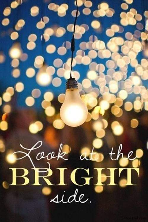 Inspiring Light Quotes On Lighting Images 19