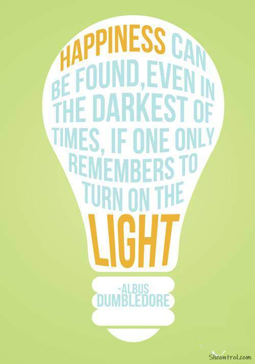 Inspiring Light Quotes On Lighting Images 24