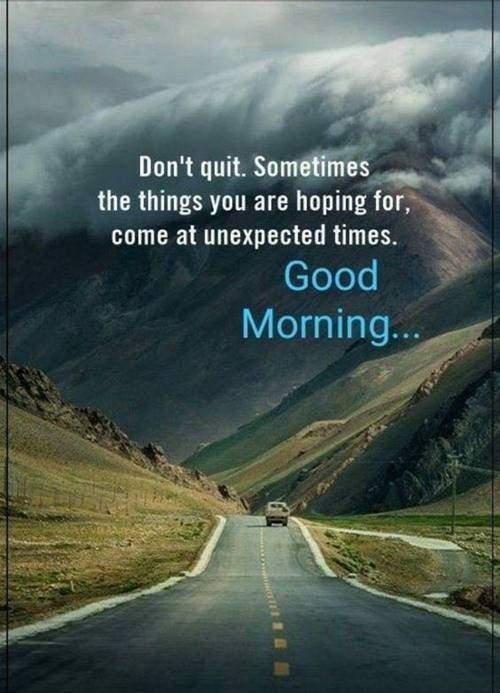 good morning greetings good morning cards free