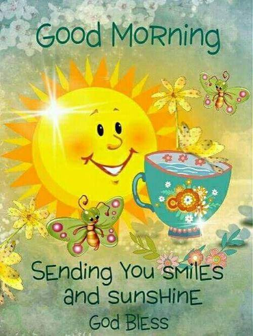 good morning greetings good morning greetings funny