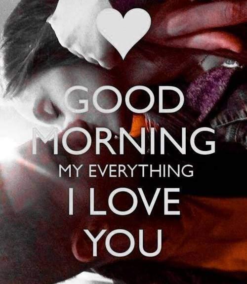 good morning greetings good morning greetingssaturday
