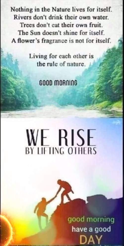 good morning greetings good morning greetingsthursday