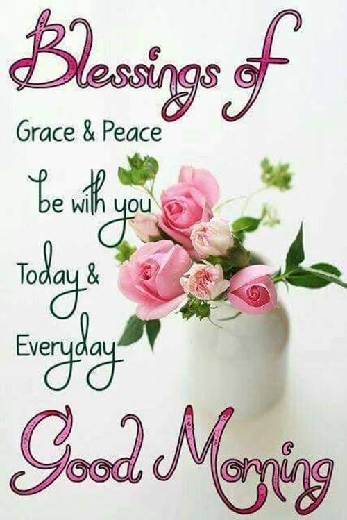 good morning greetings good morning letter