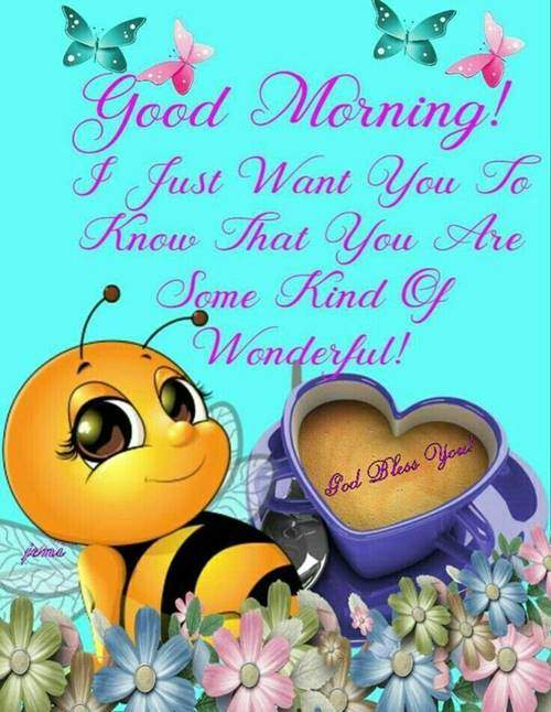 good morning greetings morning greetings for loved ones