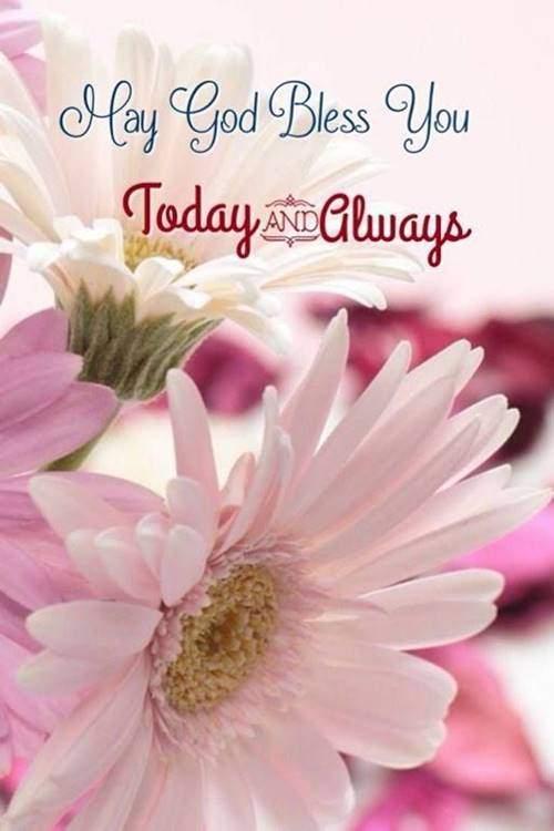 good morning greetings morning greetings quotes