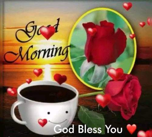 good morning greetings top good morning