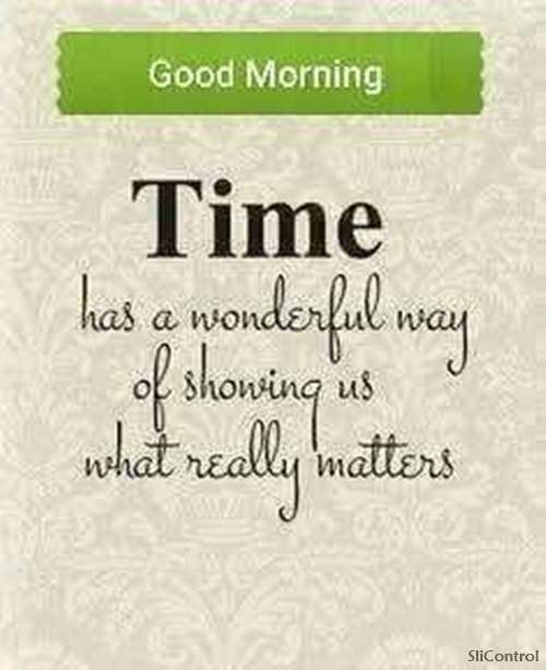 good morning inspirational quotes for him 1