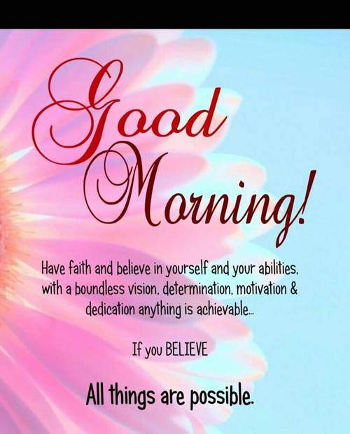 good morning quotes inspirational 1good morning quotes on new year