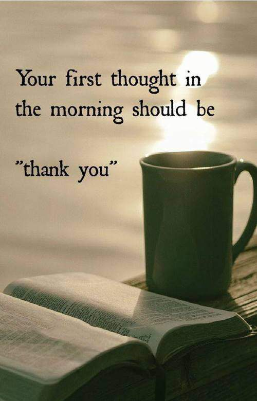 good morning quotes inspirational morning motivation message