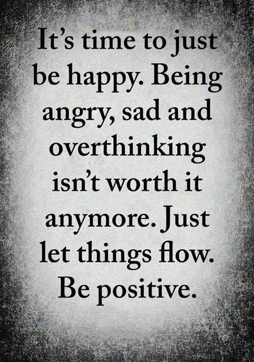 good morning quotes inspirational morning vibes quotes